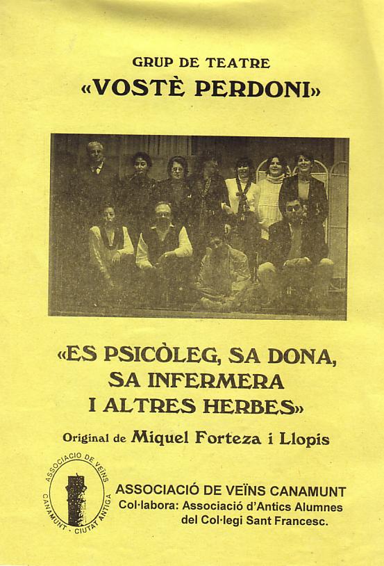 imagen61
