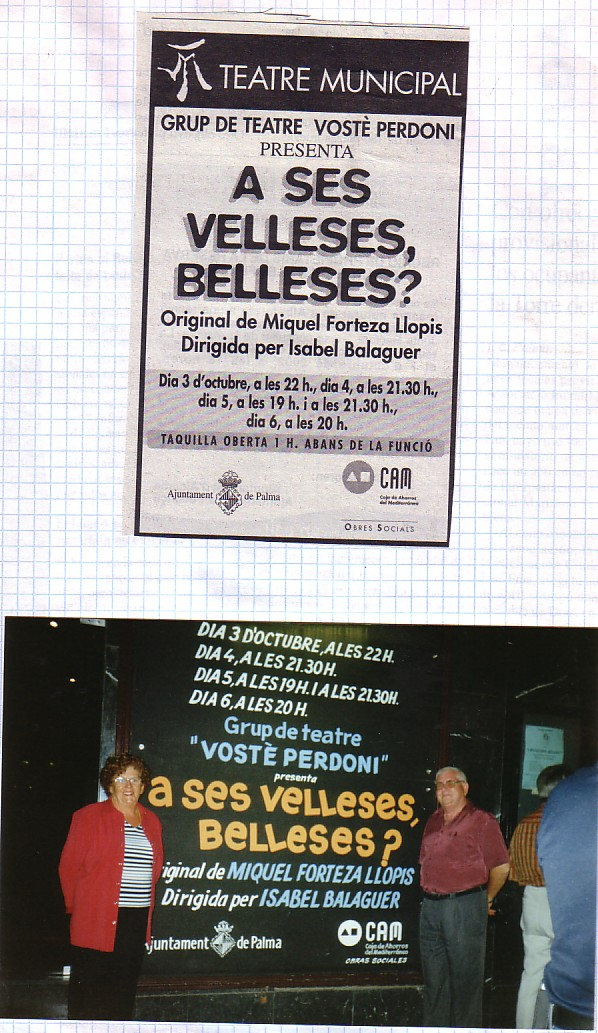a-ses-velleses-belleses
