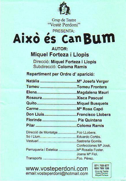 aixo-es-can-bum10