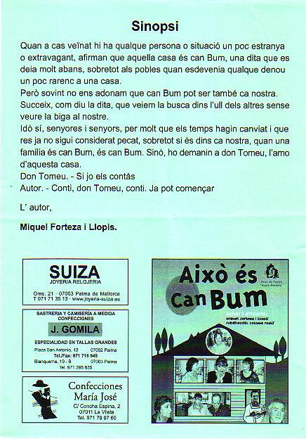 aixo-es-can-bum11