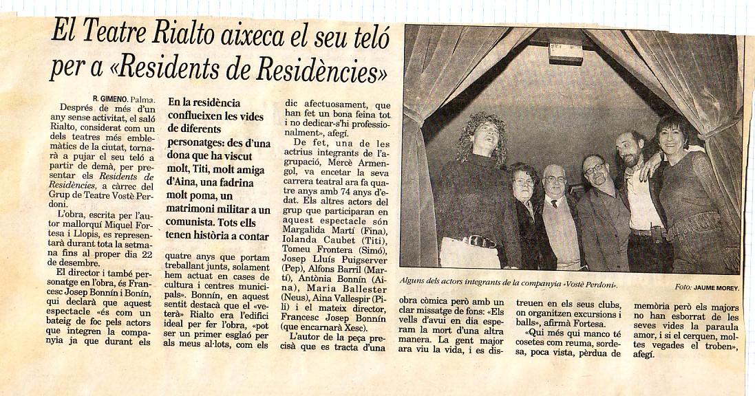 residents-de-residencies2