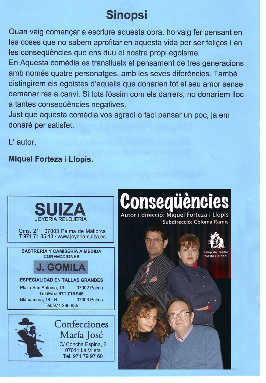 folleto-consequencies12-copia