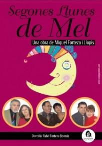 segones_llunes_de_mel3
