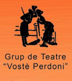 Logo Vosteperdoni